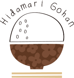 Hidamari Gohan
